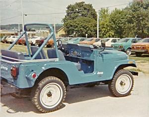 NewCJ-5-1975