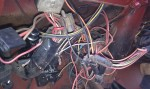 bad-jeep-wiring