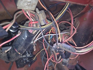 bad-jeep-wiring