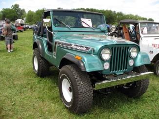 Green_1974_CJ-5_011