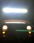 JK-Light-Bar-035