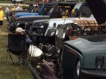 PA Jeeps 2014 All Breeds Jeep Show - 19th Annual