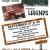 2014_EC4WDA_Legends_Poster