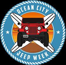 JeepWeekLogo
