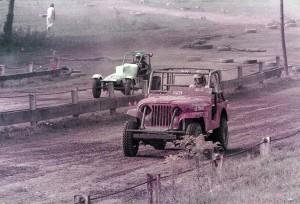 106-EdConrads-PrestonLeyshon-JerseyShore-1984