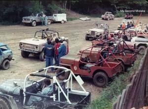 1979-MySecondMistake