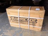 Barricade_Winch_Install_JK_001a