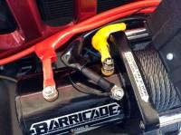Barricade_Winch_Install_JK_010
