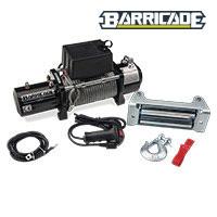 barricade-jeep-wrangler-winches-24