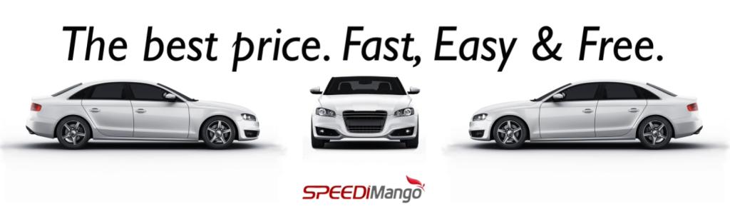 SpeediMango-Ad