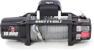 smittybilt-x20