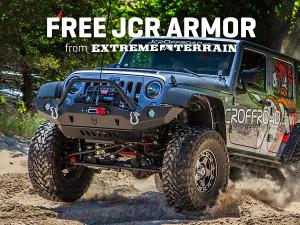 jeep-wrangler-extremeterrain-jcr-armor-giveaway