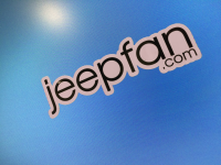 jeepfan.com Store is Open