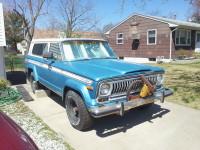 Original-Cherokee-Front