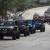 Bantam Jeep Festival_0344