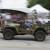 Bantam Jeep Festival_0433