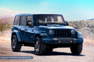 2018-wrangler-unlimited-front-jlwranglerforums-1