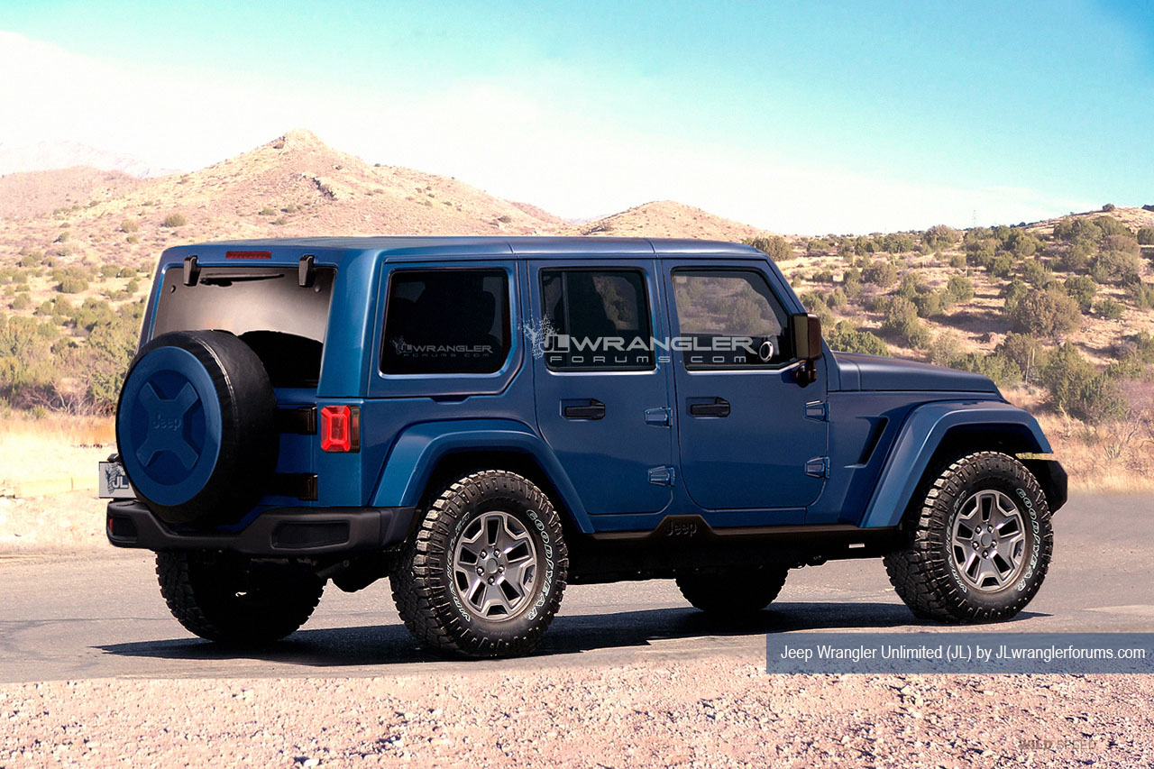 2018 jeep jku. beautiful 2018 2018wranglerunlimitedfrontjlwranglerforums3 with 2018 jeep jku