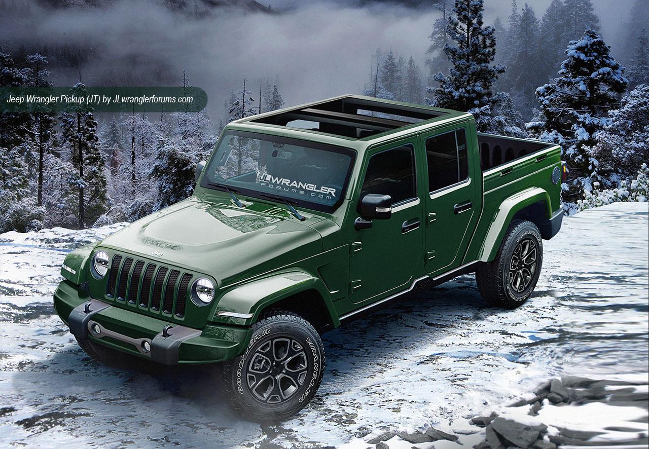 2018 jeep fest. plain fest 2018wranglerpickupjlwranglerforums1 intended 2018 jeep fest