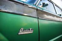 17-1973-Jeep-Wagoneer-QuadraTrac-badge