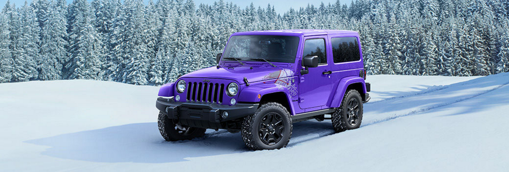 2014-Wrangler-Backcountry