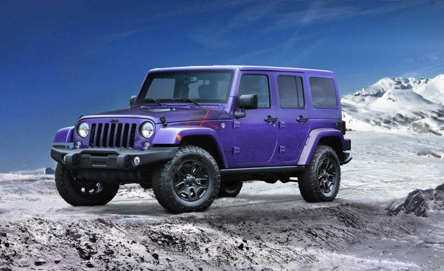 2016-Jeep-Wrangler-Backcountry-Edition-101-876x535