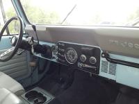 79_Jeep_CJ7_WedgewoodBlue_04