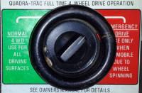 small-1973-Jeep-QuadraTrac-switch
