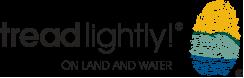 TL-logo