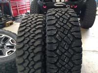 Duratrac-Tires-101