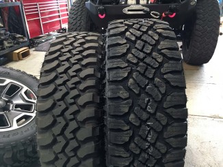 315 70R17 Tires >> Will 35's fit on my JK Wrangler with stock rims? Toyo Open ...