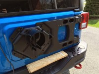 TF-Spare-Tire-Mount-132