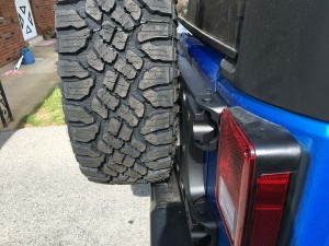 TF-Spare-Tire-Mount-146