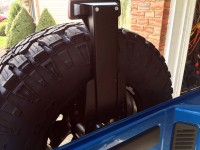 TF-Spare-Tire-Mount-152