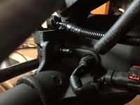 Teraflex-BB-Install-114-FrontBreather