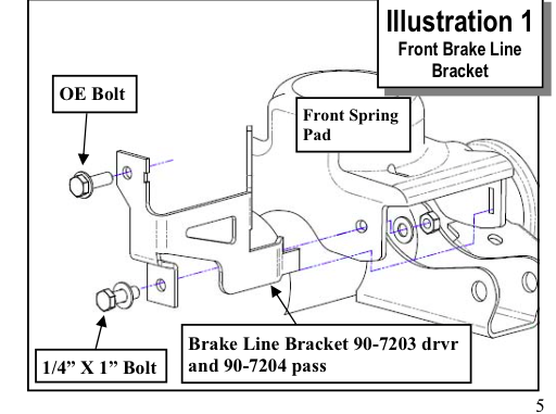 2016 jeep wrangler soft top parts diagram  jeep  auto