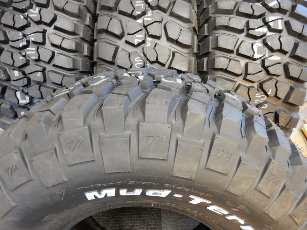 how to read a tire what does the sidewall say. Black Bedroom Furniture Sets. Home Design Ideas