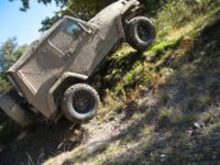 jeep-uphill