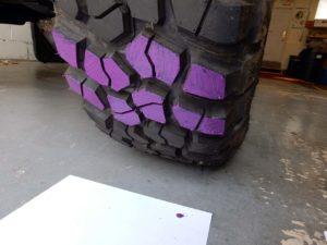contactpatch-paint