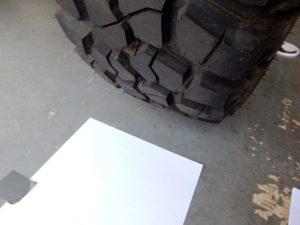 contactpatch-paper