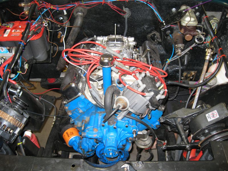jeep power wheels wiring diagram high performance    jeep    amc v8 tuff dawg crate engine cj 7  high performance    jeep    amc v8 tuff dawg crate engine cj 7