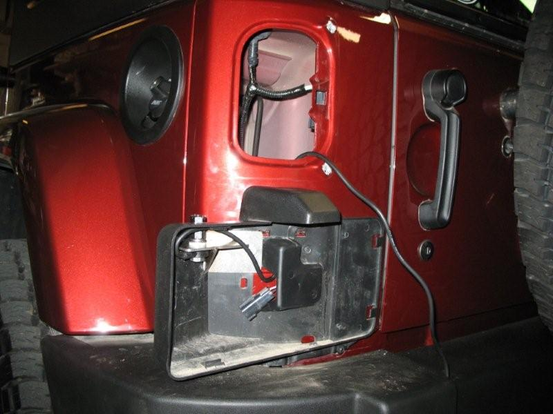 IMG_0606 Jeep Jk Hardtop Wiring Harness Install on jeep jk hardtop glass, jeep jk hardtop cover, jeep jk hardtop hardware, jeep jk hardtop seals,