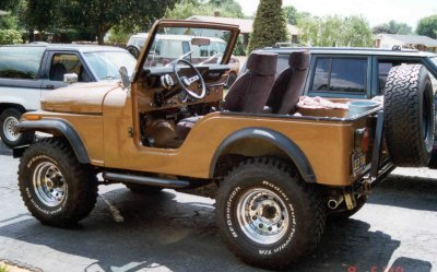 Jeep Roll Bar Installation Smittybuilt Roll Cage Sport