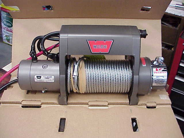 Winch Warn Winch X I Wiring Diagram on warn m8000 wiring diagram, warn xd9000 wiring-diagram, warn xd9000i solenoid wiring diagram, warn wireless remote wiring diagram, warn x8000i parts, warn wiring for remote, warn winch xd9000i wiring-diagram, warn vr8000 wiring diagram, warn m12000 wiring diagram,