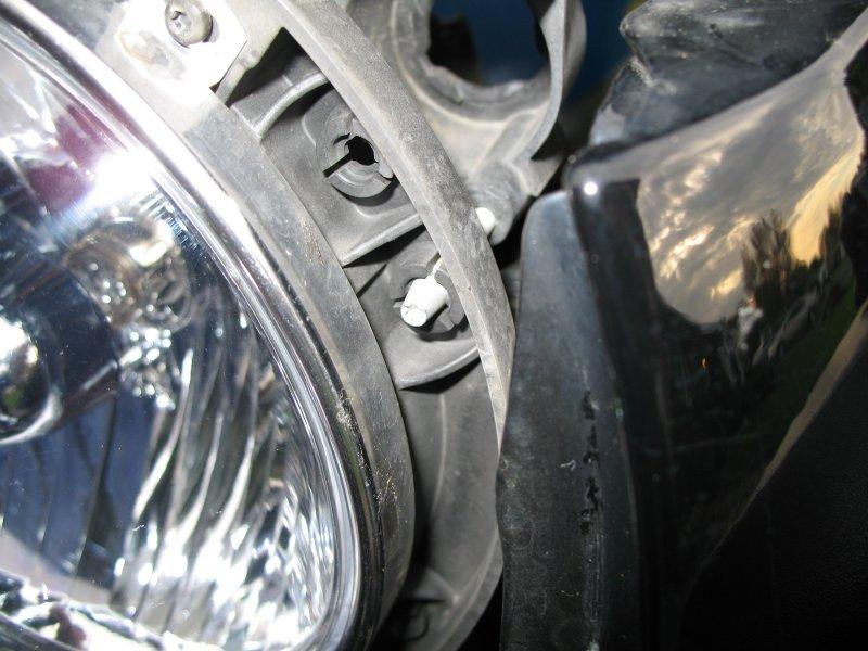 Adjusting Jk Wrangler Headlights Jeepfan Com