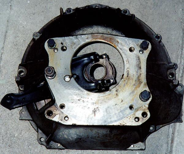 likewise Lifestyle furthermore Jkvlbk as well Jee heels as well . on jeep transmission bolt pattern