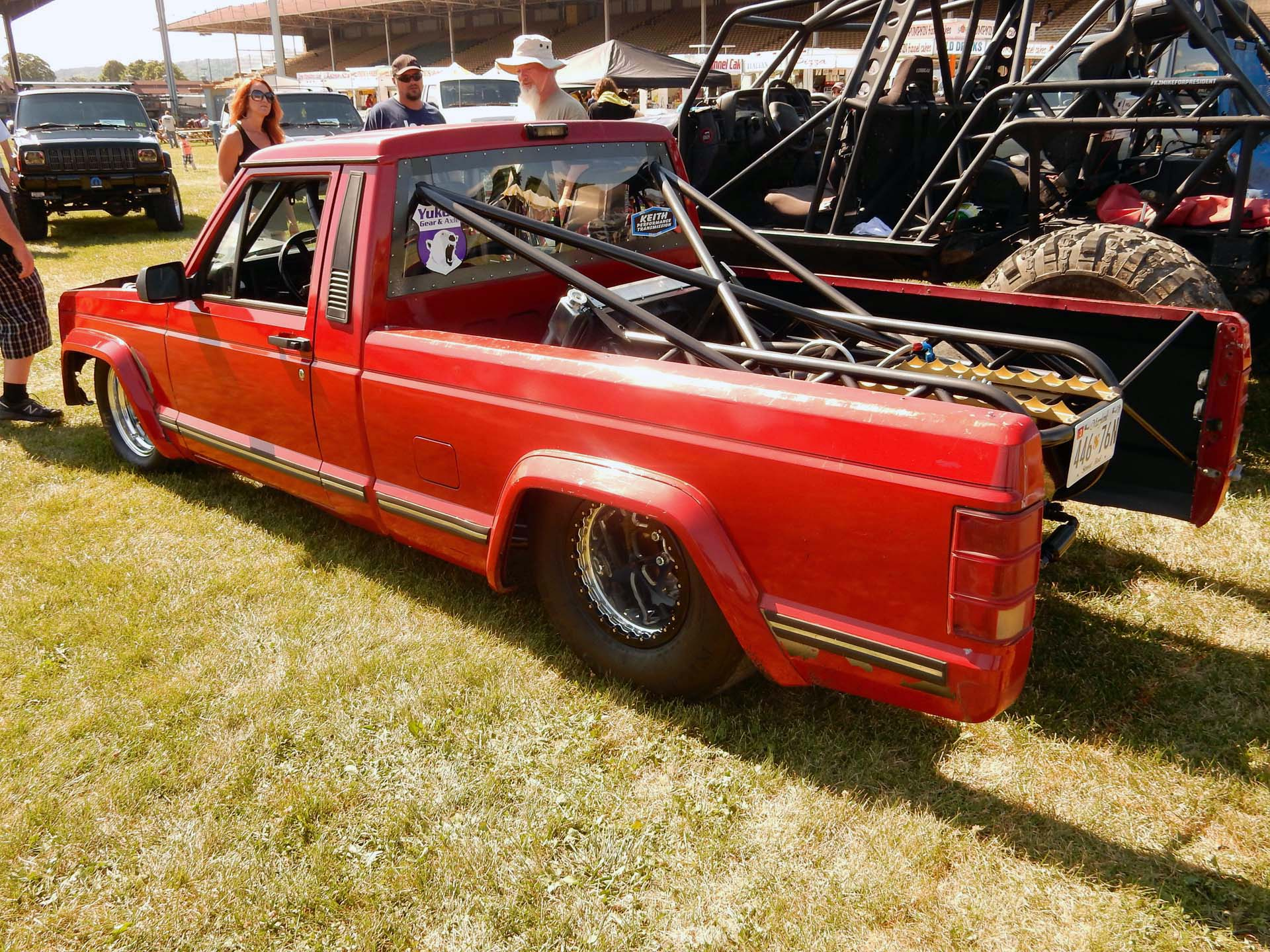 pa jeeps all breeds jeep show 2017 york pa. Black Bedroom Furniture Sets. Home Design Ideas