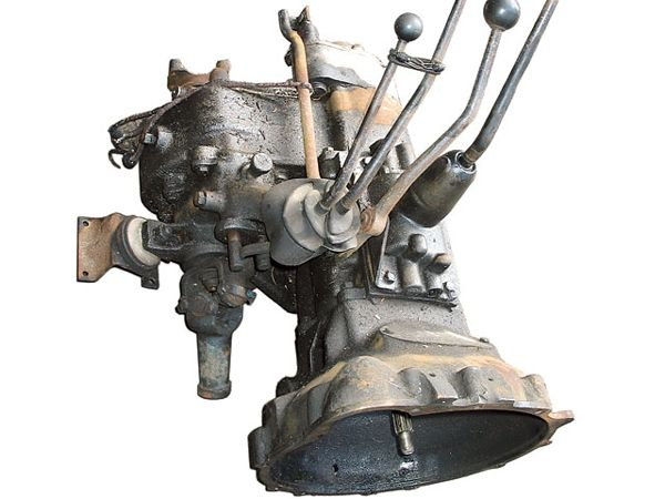 the rupert ratio unit single manual volume 2 everything but the engine bsa c15 b40 b25 b44 b50 triumph tr25w by rupert ratio 4 apr 2014 paperback