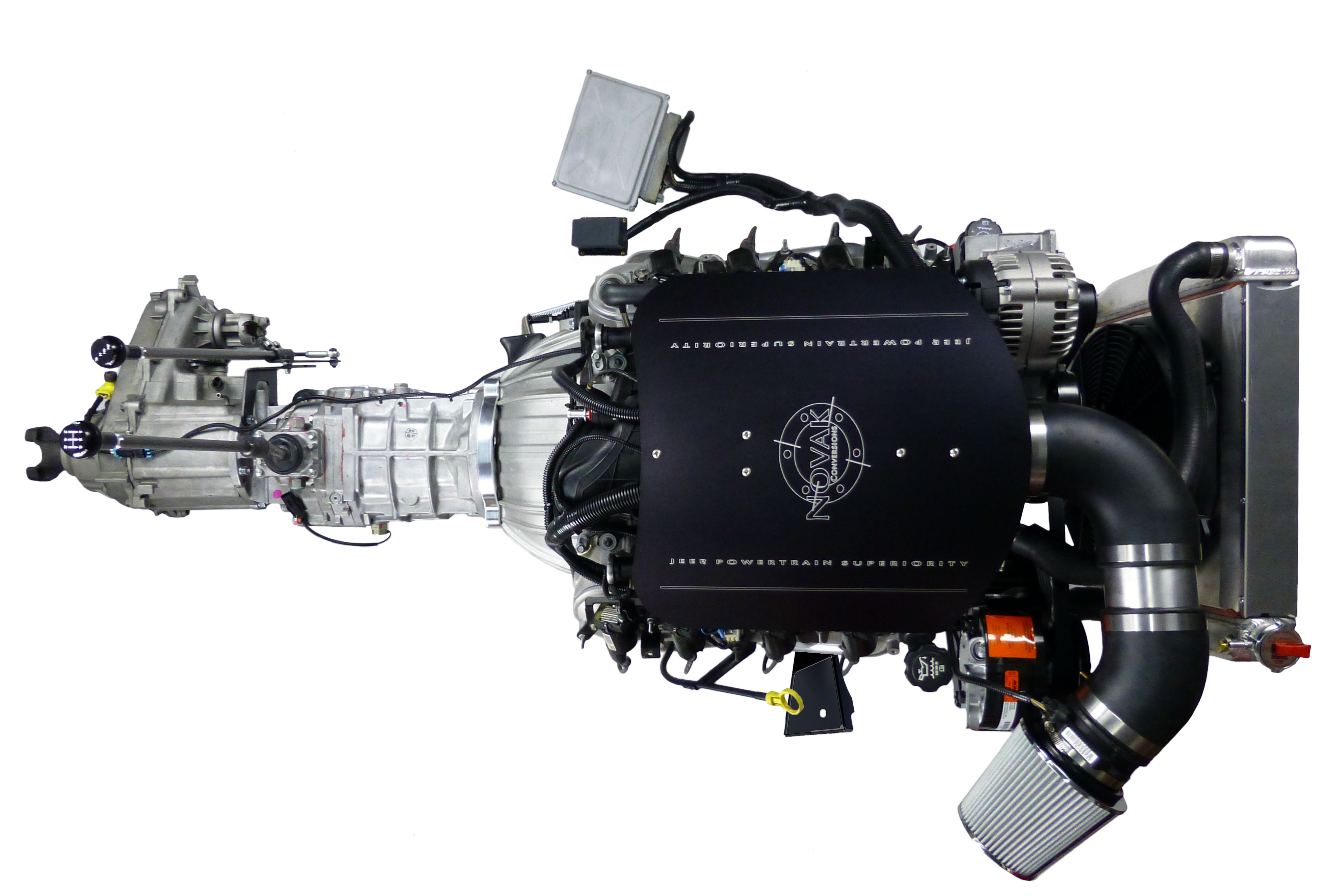 Wiring Diagram Yj 350 Swap