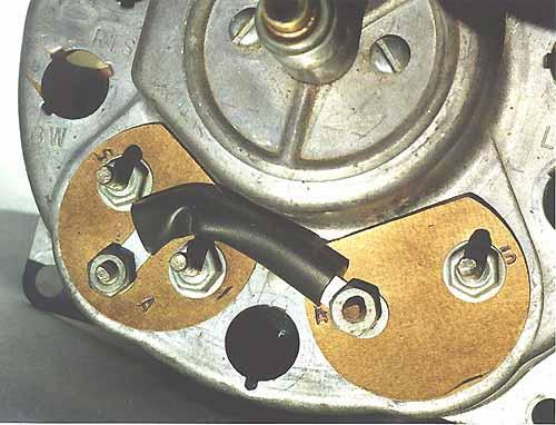 cj7 gauge wiring wiring diagrams scw Jeep CJ Solenoid Wiring Diagram jeep cj gauge wiring wiring diagrams cj7 gauge wiring voltage cj7 gauge wiring